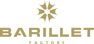 Barillet Factory